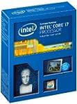 Intel Haswell E Processeur Core i7-59...