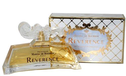 """.""""Reverence"""