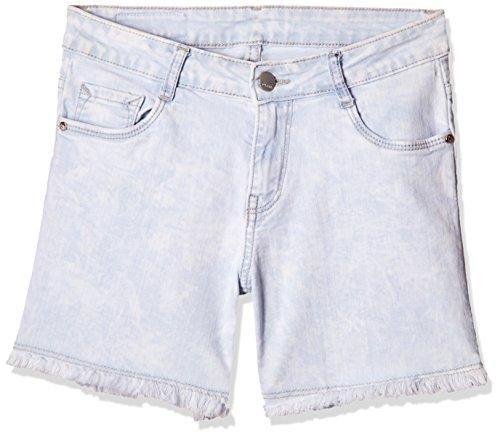 Kraus Jeans Women's Denim Shorts