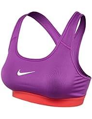 Nike Damen Unterwäsche Pro Classic