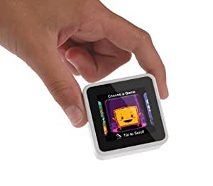Sifteo Cubes Add-on Cube (Newest Model)