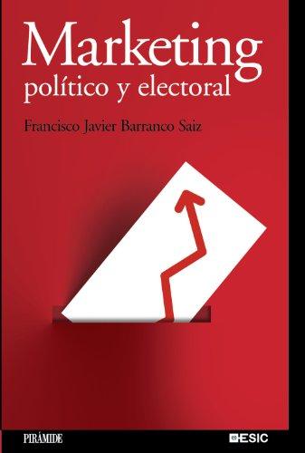 Marketing político y electoral (Marketing Sectorial)