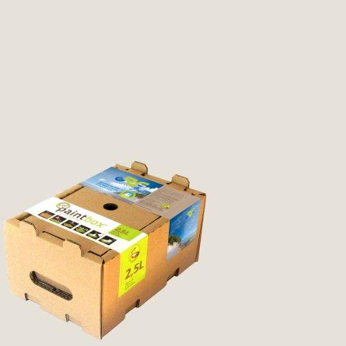 paintbox-1843l-pintura-con-caja-5-l-color-gris