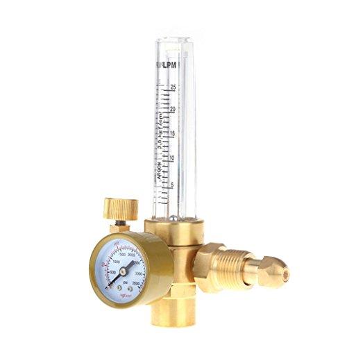 medidores-de-flujo-co2-dioxido-de-carbono-argon-reductor-de-presion-soldadura-tig-regulador-de-valvu