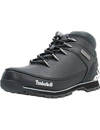 ba79f40838430b Amazon.it: Timberland - 44.5 / Calzature da escursionismo / Scarpe ...
