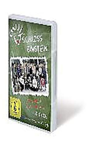 Staffel 11 (8 DVDs)