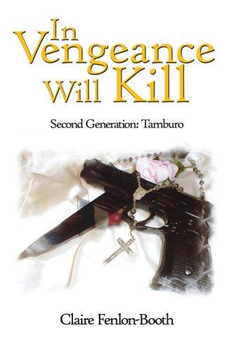 in-vengeance-will-kill-second-generation-tamburo