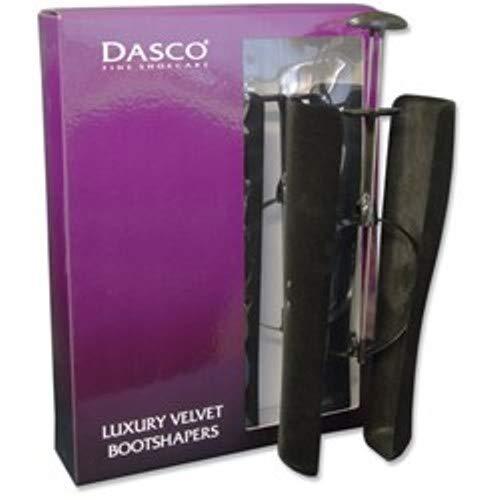 Dasco Dasco Luxus-Samt-Schaftformer