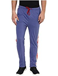 Yepme Men's Cotton Trackpants - YPMTPANT0063-$P