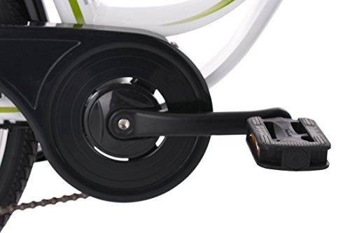 adore-damen-alu-city-pedelec-versailles-e-bike-weiss-gruen-250-watt-li-ion-36v-104-ah-6-gaenge-fahrrad-weiampszlig-grampuumln-28-1
