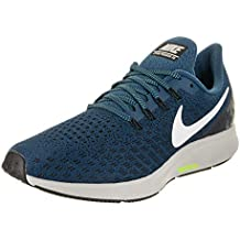 39da71ce32a Amazon.es  nike air zoom pegasus 35 hombre