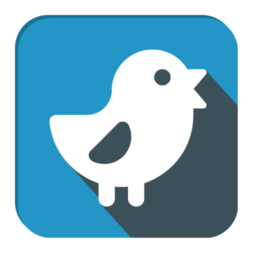 instaboost-for-twitter-get-followers-likes-retweets-by-instaboost