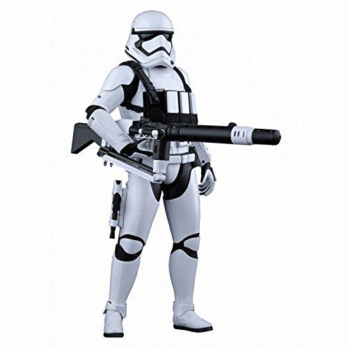 Star-Wars-Figura-de-Heavy-Gunner-Stormtrooper-Hot-Toys-sshot902535