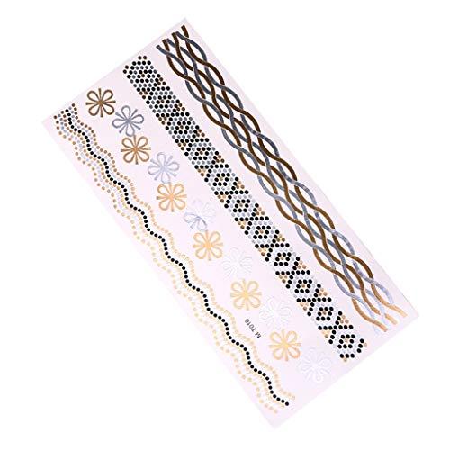 CCJIAC Vintage Schmetterling Broschen Frauen große Legierung Emaille Insekt Brosche Pins Mädchen Party Kleid Zubehör niedlichen Schmuck -