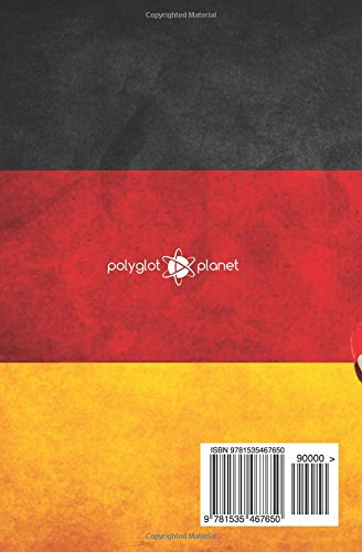 Learn German - Easy Reader | Easy Listener | Parallel Text - Audio Course No. 2: Learn German with Parallel Text Stories & Audio