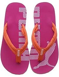 07383047d Amazon.es: sandalias pumas - Zapatos para niña / Zapatos: Zapatos y ...