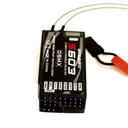 xinkaize-good-quality-version-storm-s603-receiver-for-jr-spektrum-dsm-x-dsm2-dx6-dx7-dx8