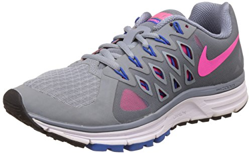 Nike Wmns Zoom Vomero 9