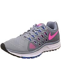 Nike Wmns Zoom Vomero 9 - Zapatillas para mujer