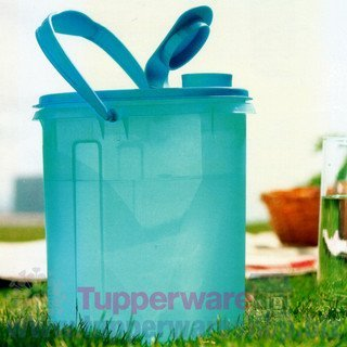 Tupperware Beverage Buddy 2 Litres  available at amazon for Rs.498