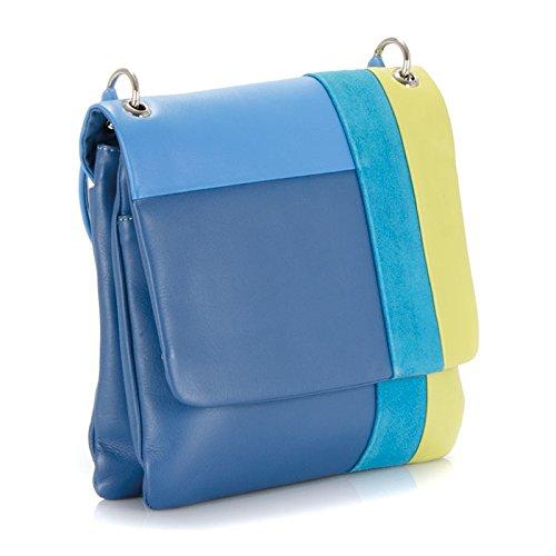 mywalit-bolso-asa-al-hombro-azul