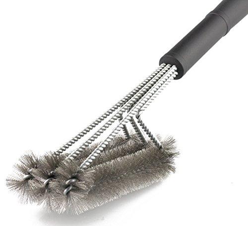 amzdeal-brosse-pour-barbecue-3-en-1-inoxydable-brosses-en-acier-18-extra-long-manche-meilleur-outils