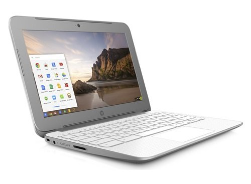 hp-chromebook-11-2201na-intel-celeron-n2840-216ghz-16gb-emmc-2gb-ram-116-google-chrome-os-silver
