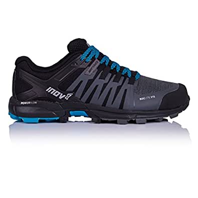 Inov8 Roclite 315 Trail Running Shoes - AW18: Amazon.co.uk