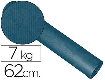 papel-fantasia-kraft-liso-kfc-bobina-62-cm-7-kg-color-cobalto