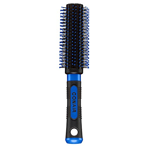 conair-pro-hair-brush-with-nylon-bristle-round-full