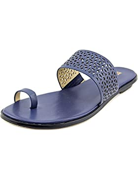 Michael Michael Kors Joy Slide