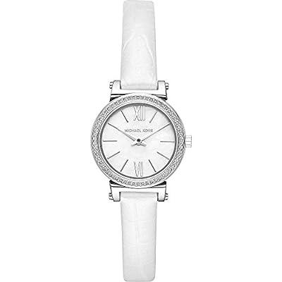 Reloj Michael Kors para Mujer MK2714