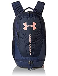 afc978a1536c Under Armour Backpacks  Buy Under Armour Backpacks online at best ...