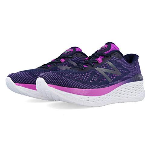 416kr7YLgJL. SS500  - New Balance Fresh Foam More Women's Running Shoes - AW19