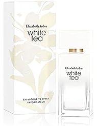 Elizabeth Arden White Tea Eau de Toilette, 30 ml