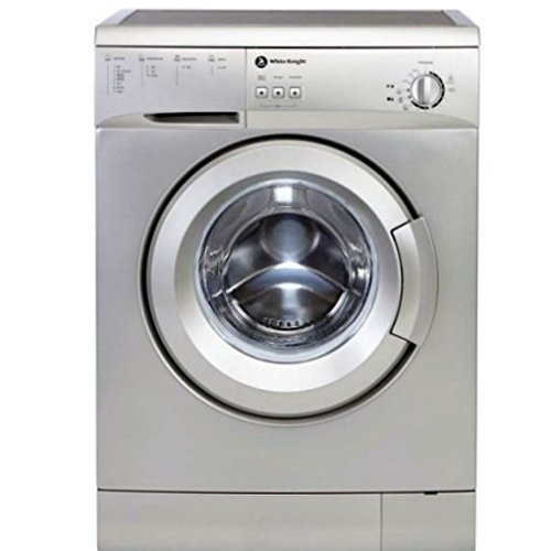 white-knight-wm105vs-5kg-1000rpm-freestanding-washing-machine-silver