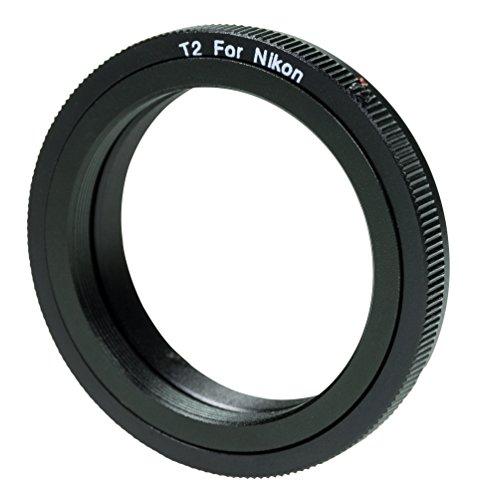 Dörr 321703 adattatore per lente fotografica