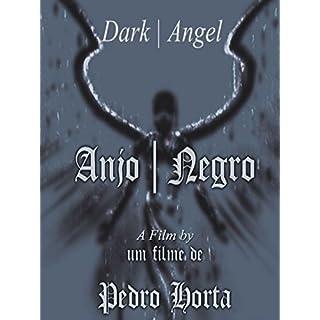 Anjo|Negro [OV]