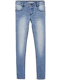 0b20ffc1735 Levi´S - Levis´S Pantalon Vaquero 710 Super Skinny NN23617 - Vaquero Super