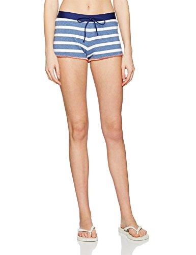 splendid-chambray-cottage-boy-short-bikini-bottom-bas-de-maillot-de-bain-femme-blau-blu-44