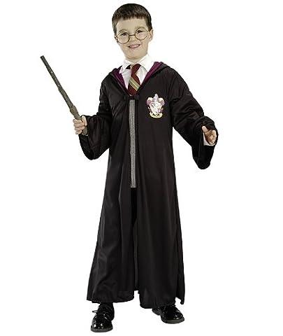 Harry Potter Kostüm für Kinder