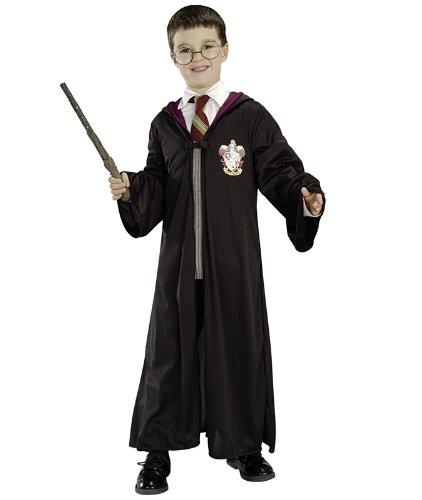 Harry Potter Kostüm für Kinder (Harry Potter Kostüm Design)