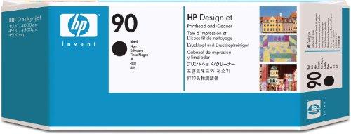 hp-c5054a-cartucho-de-tinta-negro