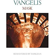 Mask (Remastered 2016)