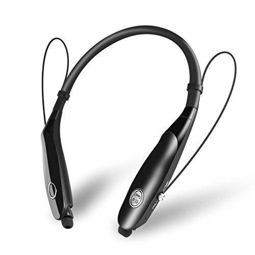 Cuffie Sennheiser Bluetooth Sport - LSG fbd9d9f18b63