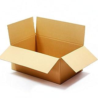 Überraschungspaket, Sonderpostenpaket, Restpostenpaket, mit 30 Teilen