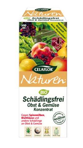 frutta-e-verdura-bio-insetticida-naturen-fertilizzante-500-ml