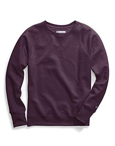 7a32d91a6 Champion country clothing il miglior prezzo di Amazon in SaveMoney.es