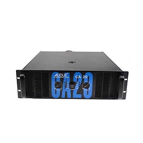 audue-professionnel-2-canaux-audio-dalimentation-ca-serie-stage-ktv-amplificateur-ca20