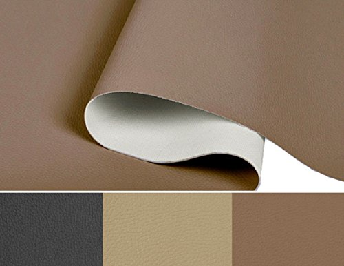 skai-simili-cuir-canyon-brun-pour-sellerie-auto-t220-02